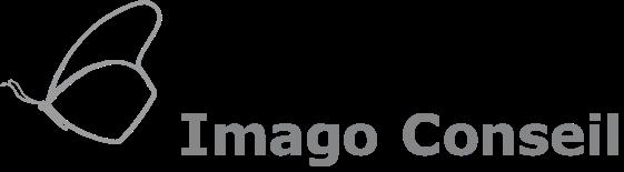 Imago Conseil